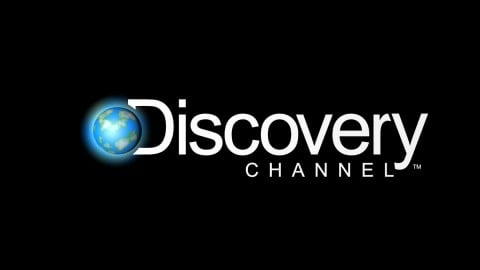 Discovery Channel 'Taking Flight' Speaking Roles Casting Call in North Carolina