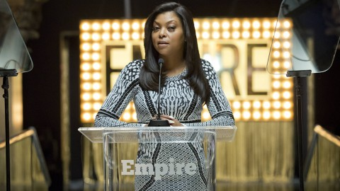 'Empire' Season 2 Casting Call for Waitresses in Chicago