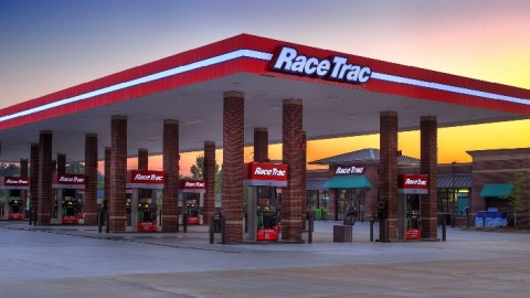 RaceTrac Commercial Open Casting Call in Atlanta