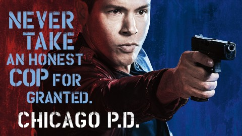 NBC 'Chicago PD' Casting Call for UBER Drivers in Chicago