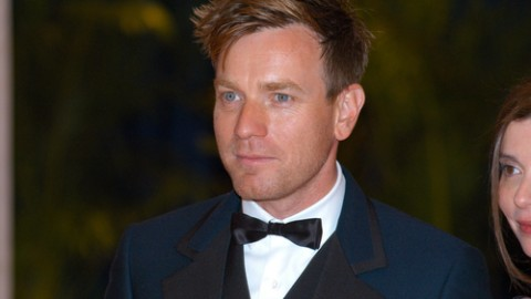 Ewan McGregor's 'American Pastoral' is Now Casting in Pittsburgh