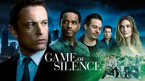 NBC's 'Game of Silence' Casting Call for Foster Kids in Atlanta