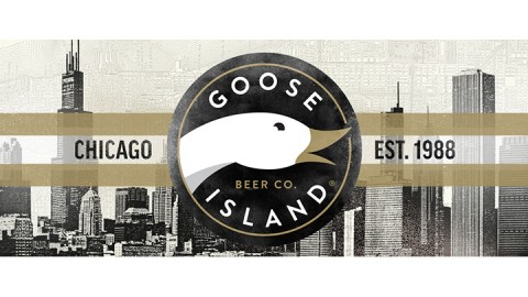 Goose Island Vodka Commercial Casting Call in Chicago