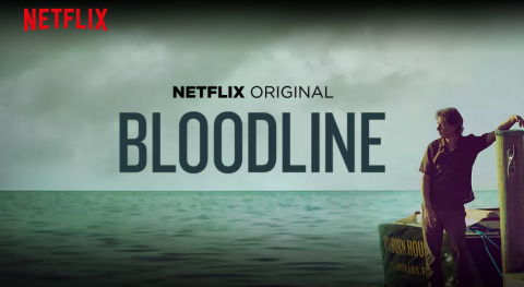 Netflix 'Bloodline' Season 2 Casting Call for Waitresses and Cops