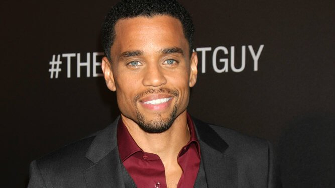 Michael Ealy's 'Jacob's Ladder' is Now Casting ...