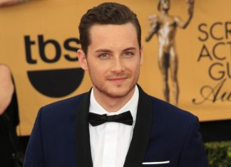 Jesse Lee Soffer NBC Chicago PD