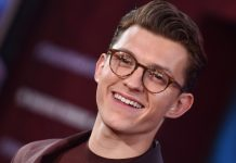 Tom Holland (1)