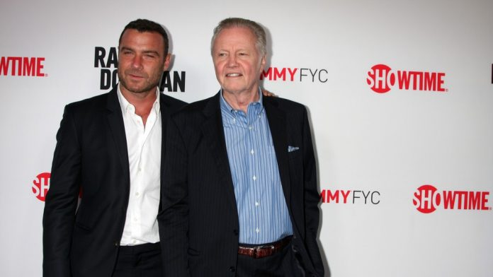 Ray Donovan Showtime